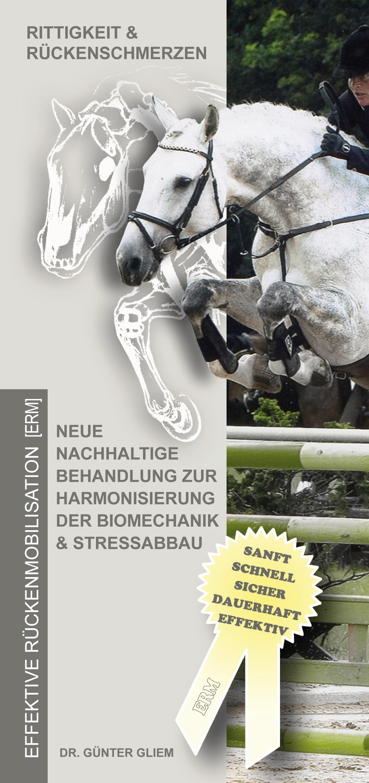 Effektive Chiropraktik, Pferdechiropraktiker Eifel, Pferdechiropraktiker, Pferde Chiropraktiker, Pferdechiropraktiker NRW, Ostheopatische Rückenbehandlung beim Pferd, Rückenprobleme beim Pferd lösen, Hilfe bei unklaren Lahmheiten beim Pferd, Hilfe bei Taktfehlern beim Pferd, Hilfe bei Spat, Hilfe bei Kissing Spines, Hilfe bei Ataxie, Osteopath, Pferd Lahmheit, Osteopath NRW, Rückenmobilisation, Rückengesundheit Pferde, Chiropraktiker NRW
