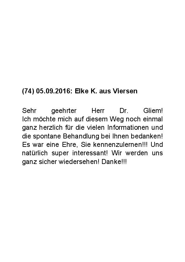 https://dr-gliem.de/wp-content/uploads/2018/02/5a918422e1fdb.jpg