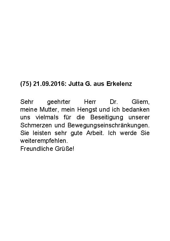 https://dr-gliem.de/wp-content/uploads/2018/02/5a91842b62e89.jpg