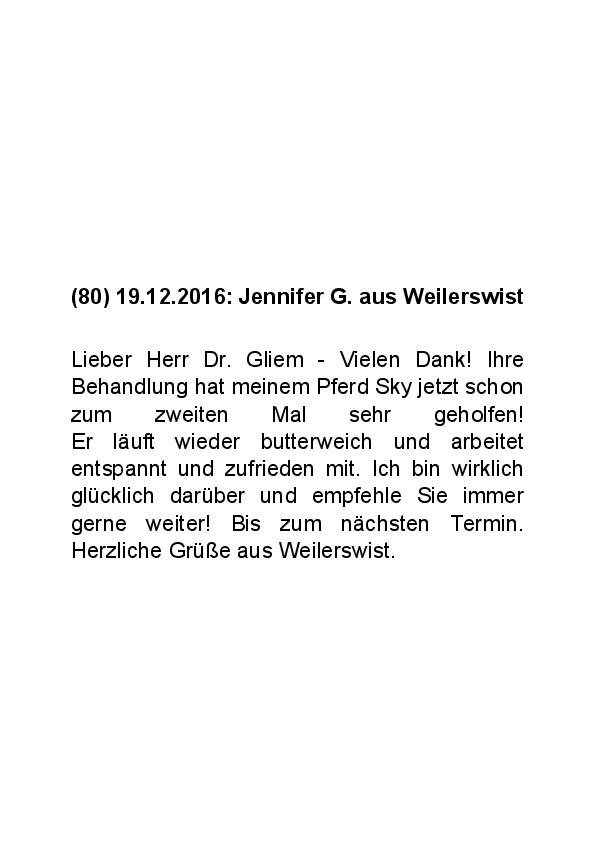 http://dr-gliem.de/wp-content/uploads/2018/02/5a91844a317c7.jpg
