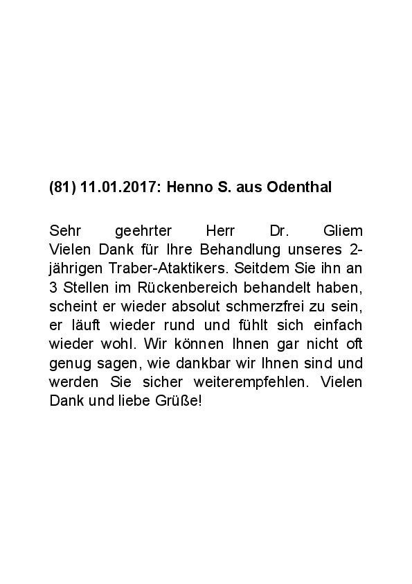https://dr-gliem.de/wp-content/uploads/2018/02/5a9184508976b.jpg