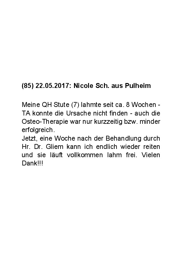 https://dr-gliem.de/wp-content/uploads/2018/02/5a91845c5ee68.jpg