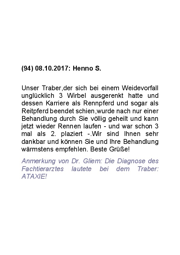 https://dr-gliem.de/wp-content/uploads/2018/02/5a9184699d023.jpg