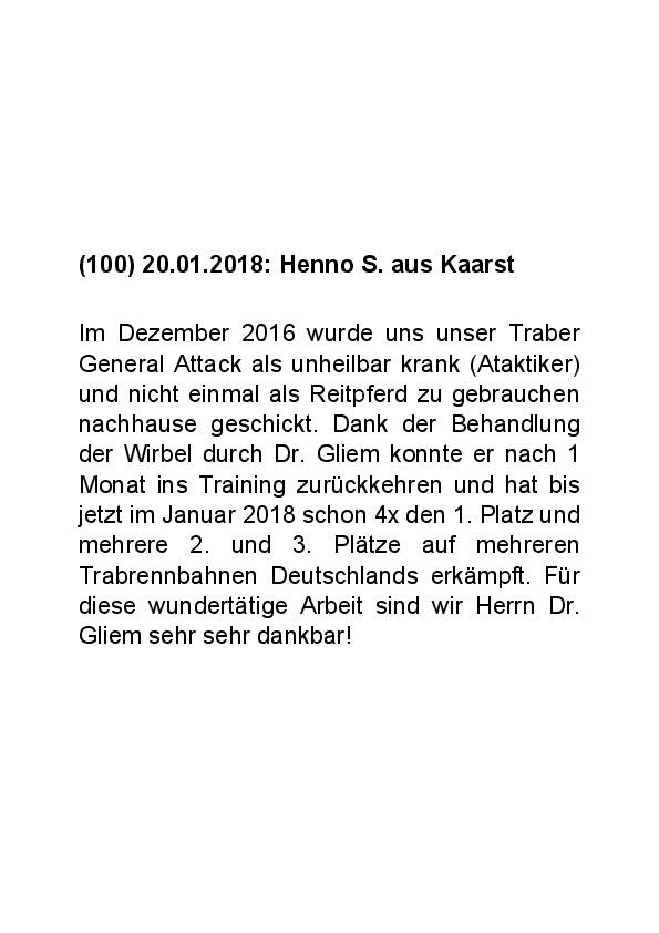 https://dr-gliem.de/wp-content/uploads/2018/02/5a9184760ff82.jpg